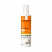 La Roche Posay Anthelios spf 30 spray (200 ml)