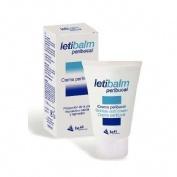 Letibalm peribucal (30 g)