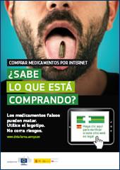 VMI_poster