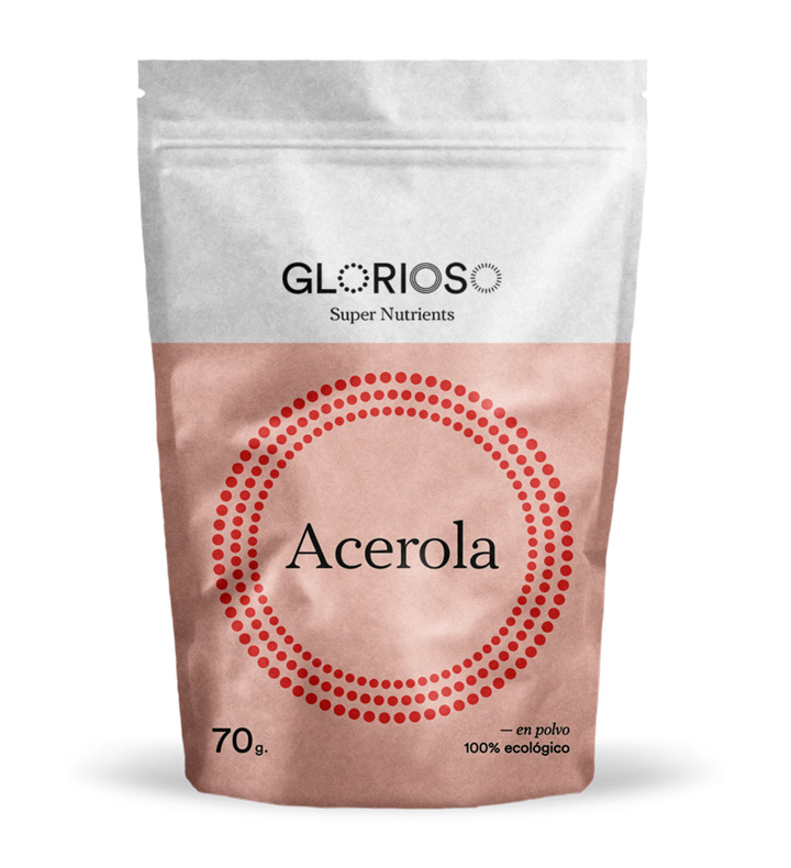glorioso-acerola-70